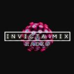 Logo da emissora Rádio Invicta Mix