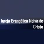 Logo da emissora Celebrai Gospel