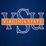 Logo da emissora WVST 91.3 FM