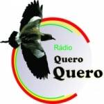 Logo da emissora Rádio QueroQuero