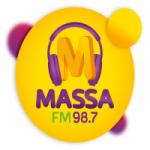 MASSA FM 98,7