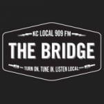 Logo da emissora KTBG 90.9 FM