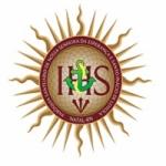 Logo da emissora Web Rádio Santuário da Esperança