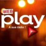 Logo da emissora Web Play
