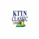 Logo da emissora KTTN 92.3 FM