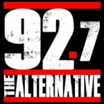 Logo da emissora Radio KQBL HD3 92.7 FM