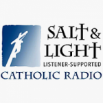 Logo da emissora Radio KGEM 1140 AM