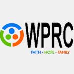 Logo da emissora Radio WPRC 88.7 FM