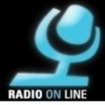 Logo da emissora Web Rádio Verdade