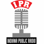 Logo da emissora Radio WBSB IPR 89.5 FM