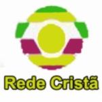 Logo da emissora Web Rádio Rede Cristã
