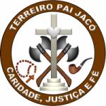 Logo da emissora Rádio Pai Jacó