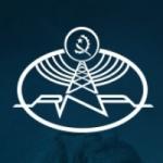 Logo da emissora Radio Cacuaco 105.0 FM
