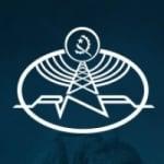 Logo da emissora Radio Lobito 105.0 FM