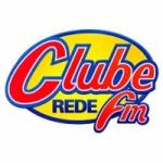Logo da emissora Rádio Clube 97.3 FM