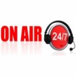 Logo da emissora Globestation Pop Rock