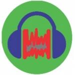 Logo da emissora Web Rádio Maison
