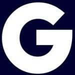 Logo da emissora Goya Goiania