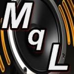Logo da emissora Rádio Mensagem Que Liberta