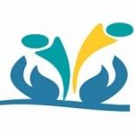 Logo da emissora Rádio Bom Samaritano