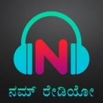 Logo da emissora NammRadio.com US
