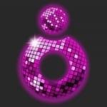 Logo da emissora Radiónica 99.1 FM