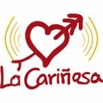 Logo da emissora Radio La Cariñosa 1210 AM