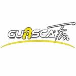 Logo da emissora Radio Guasca FM