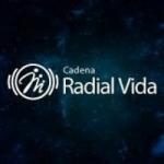 Logo da emissora Radio Vida 1380 AM