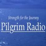 Logo da emissora KLMT 89.3 FM