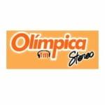 Logo da emissora Radio Olímpica Stereo 97.1 FM
