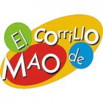 Logo da emissora Radio El Corrillo de Mao