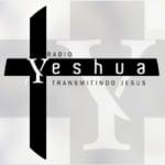 Logo da emissora Rádio Yeshua