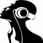 Logo da emissora Sintonia Zero FM