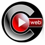 Logo da emissora Web Rádio Estação Cidade