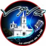 Logo da emissora Radio Viva 88.1 FM