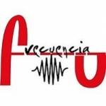 Logo da emissora Radio Frecuencia U 940 AM