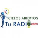Logo da emissora Radio Cielos Abiertos