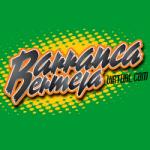 Logo da emissora Radio Barrancabermeja Virtual