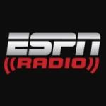 Logo da emissora Radio KICS 1550 AM