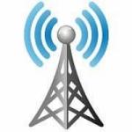 Logo da emissora Radio Frecuencia Capital