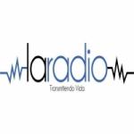 Logo da emissora La Radio Cristiana