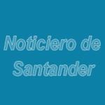 Logo da emissora Radio Noticiero De Santander
