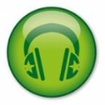 Logo da emissora Rádio Jovem Pan Web Teen