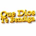 Logo da emissora Santidad Radio Online