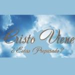 Logo da emissora Santidad Radio