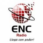 Logo da emissora Radio Nuevo Continente 1460 AM