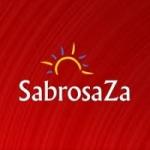 Logo da emissora Radio SabrosaZa