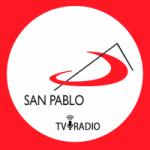 Logo da emissora Radio San Pablo