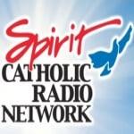 Logo da emissora KVSS 88.9 FM